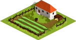 File:Farm-classical.png