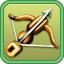 Crossbowman Icon