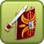 File:Phalanx Icon.png