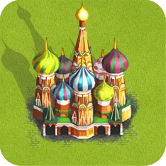 File:St Basils Cathedral.png
