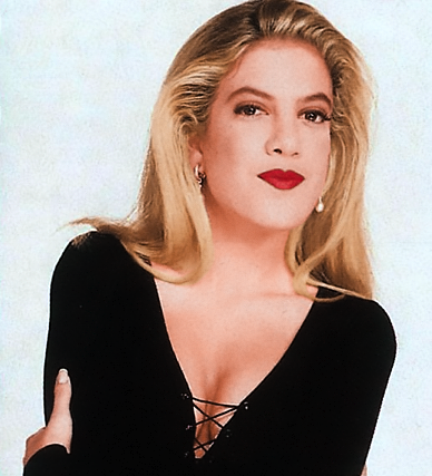 File:1donna.png