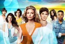90210season5