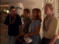 Aloha_Beverly_Hills:_Part_2