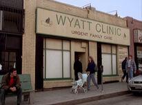 WyattClinic