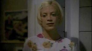 Jamie Walters - Donna