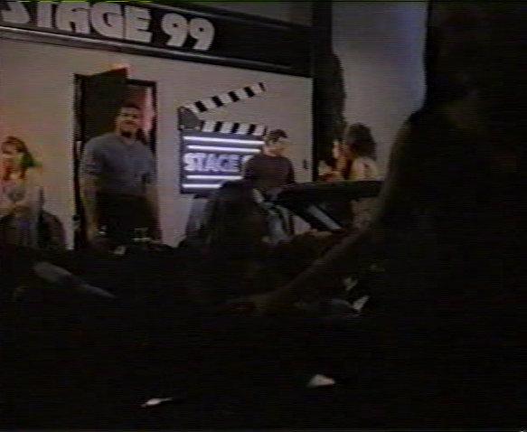 File:Stage99.jpg