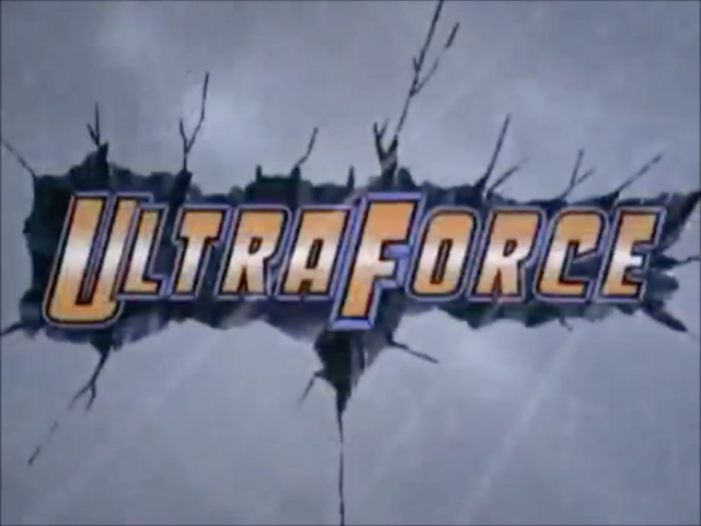 File:UltraForce Title Card.png