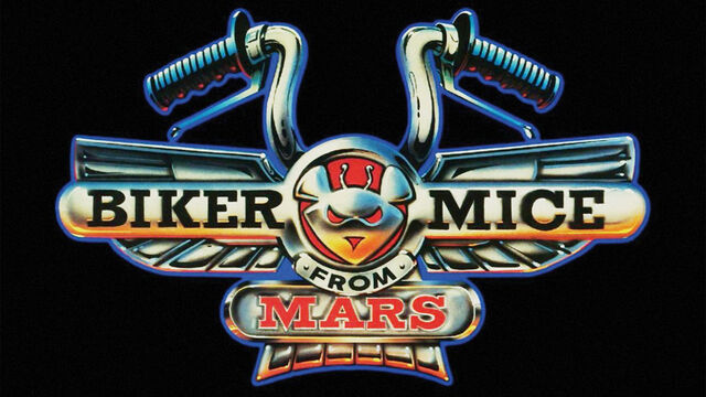 File:Bikermice from Mars Title Card.jpg