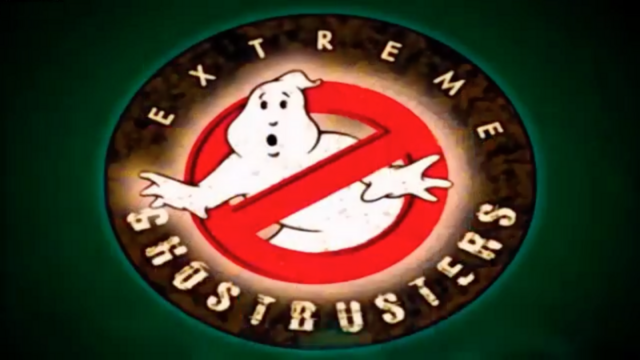 File:Extreme Ghostbusters Title Card.png