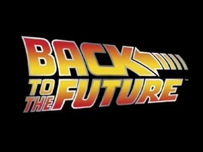 File:Back to the Future Title Card.jpg