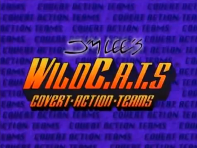 File:WildCATs Title Card.png