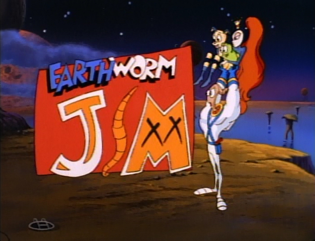 File:Earthworm Jim Title Card.jpg