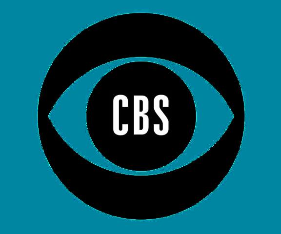 File:CBS Logo 2.png