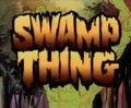 Thumbnail for version as of 00:18, November 16, 2014