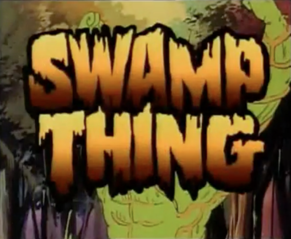File:Swamp Thing Title Card.png