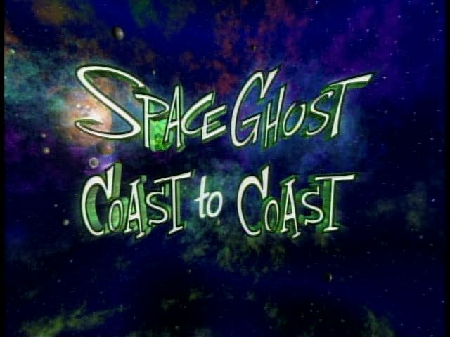 File:Coast to Coast Title Card.jpg