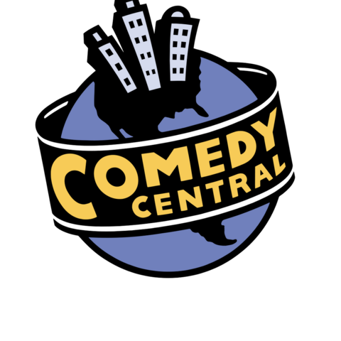 File:Comedy Central Logo2.png