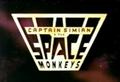 Thumbnail for version as of 17:03, September 1, 2014