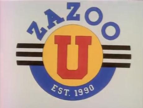 File:Zazoo U Title Card.png