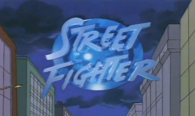 File:Street Fighter Title Card.png