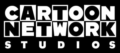 File:CN Studios Logo 4.png