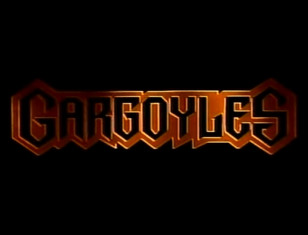 File:Gargoyles Title Card.png