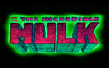 Thumbnail for version as of 23:11, February 25, 2014