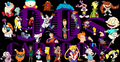 Thumbnail for version as of 15:05, May 30, 2014