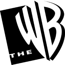 The WB Logo