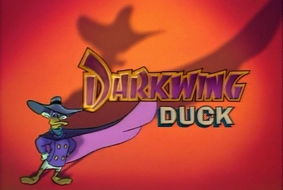 File:Darkwing Duck Title Card.jpg