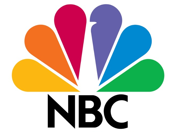File:NBC Logo.jpg