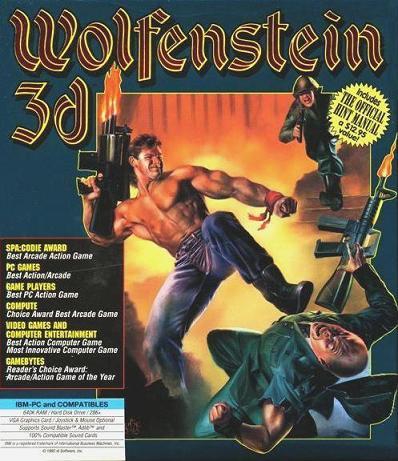 File:Wolfenstein-3d.jpg