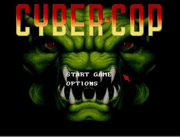 File:Cybercop.jpg
