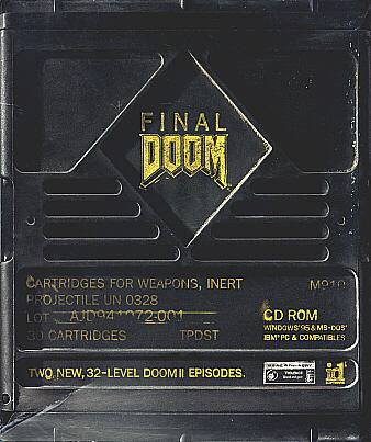 File:Final Doom box-art.jpg