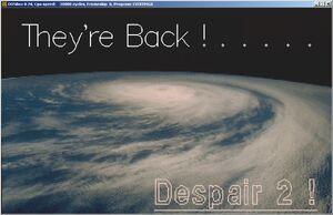 Despair2