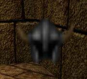Hex-helmet