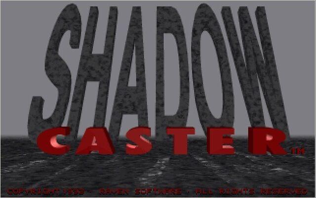 File:ShadowC.jpg