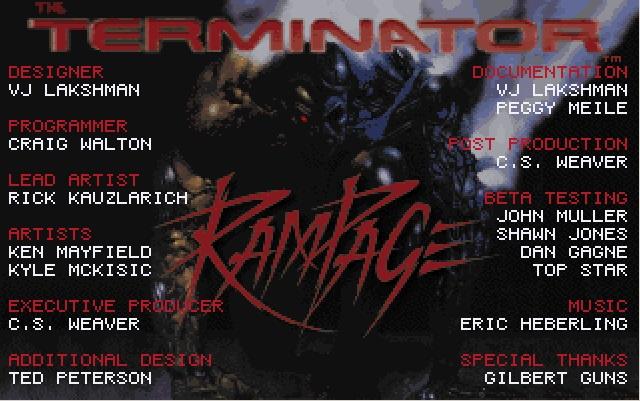 File:TerminatorR3.jpg