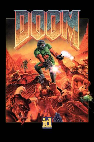 File:Doom Box art.jpg