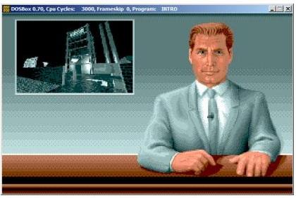 File:Corp2.jpg