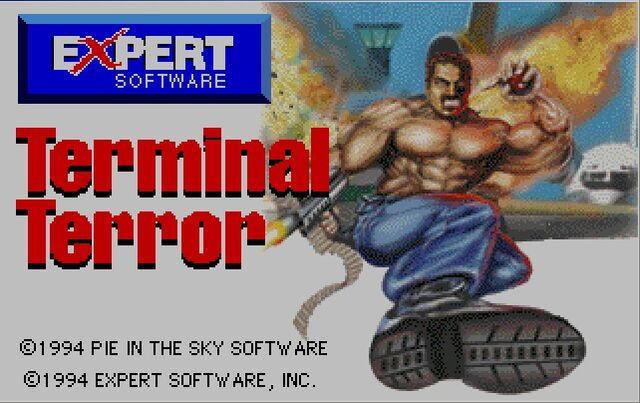 File:TerminalT.jpg