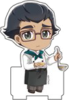 File:CookingChibiCorteo.png
