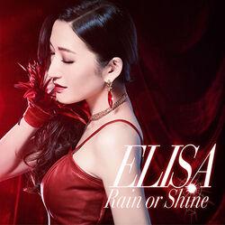 ElisaRainorShine