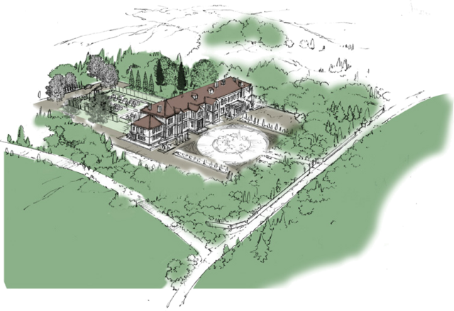 File:VanettiMansion.png
