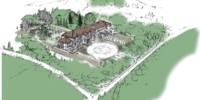 Vanetti Mansion