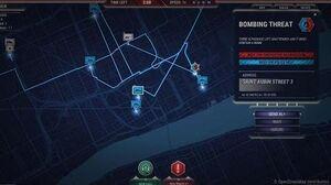 911 Operator Gameplay Trailer