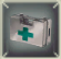 File:FirstAidKit.png