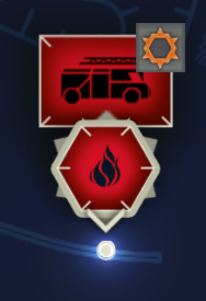 File:OnSceneFire.png