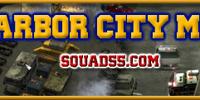 Harbor City Mod