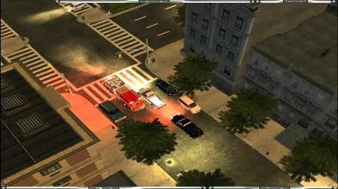 Map Reveal Trailer Manhattan Modification v2.0.0